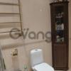 Продается квартира 2-ком 52 м² Московский,д.44