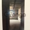 Продается квартира 2-ком 70 м² Набережная,д.35к2