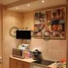 Продается квартира 1-ком 36 м² 2620,д.9