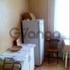Продается квартира 1-ком 42 м² Харьковский Пр. 7корп.3, метро Пражская