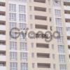 Продается квартира 1-ком 44 м² ул. Победы, 901, метро Нивки