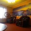Сдается в аренду квартира 1-ком 32 м² ул. Харьковское шоссе, 176, метро Харьковская