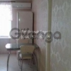 Сдается в аренду квартира 2-ком 47 м² ул. Драгомирова, 14б