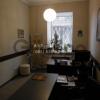 Продается  95 м² ул. Артема, 74, метро Лукьяновская