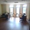 Сдается в аренду офис 121 м² ул. Саксаганского, 120, метро Университет
