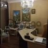 Сдается в аренду офис 85 м² ул. Заньковецкой, 6, метро Крещатик
