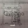 Продается квартира 1-ком 29 м² ул. Старо-черниговская , 19