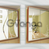 Фабричная мебель и изготовление под заказ по доступным ценам!!