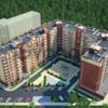 Продажа 3к квартиры в ЖК Карат, Ирпень
