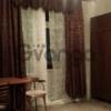 Сдается в аренду комната 3-ком 75 м² Фучика,д.4
