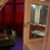 Сдается в аренду квартира 1-ком 45 м² микрорайон Гагарина,д.6