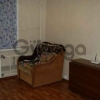 Сдается в аренду комната 2-ком 45 м² Кожедуба,д.10
