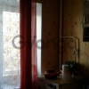 Сдается в аренду квартира 1-ком 34 м² Ленина,д.59