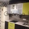 Сдается в аренду квартира 1-ком 42 м² Дмитриева,д.26