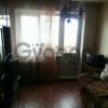 Сдается в аренду квартира 2-ком 68 м² Фадеева,д.9