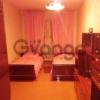 Сдается в аренду квартира 2-ком 48 м² Энтузиастов,д.29