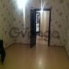 Сдается в аренду квартира 2-ком 74 м² Агрохимиков,д.19