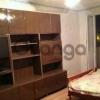 Сдается в аренду квартира 2-ком 64 м² Кольцевая,д.12