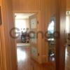 Сдается в аренду квартира 1-ком 40 м² Заречная,д.17