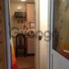Сдается в аренду квартира 1-ком 22 м² Седова,д.1к27