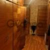 Сдается в аренду квартира 3-ком 84 м² Ленина,д.66