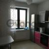 Сдается в аренду квартира 3-ком 76 м² Лесная,д.16
