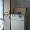 Сдается в аренду квартира 2-ком 42 м² Беляева,д.11
