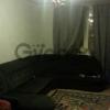 Сдается в аренду квартира 2-ком 63 м² Чкаловская,д.1
