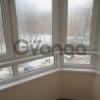 Сдается в аренду квартира 1-ком 40 м² Хлебозаводская,д.39