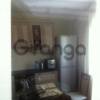 Сдается в аренду квартира 1-ком 45 м² Серебрянка,д.48