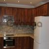Сдается в аренду квартира 1-ком 44 м² Гарнаева,д.14