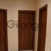 Сдается в аренду квартира 1-ком 35 м² Новая Слобода,д.4