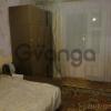 Сдается в аренду квартира 2-ком 50 м² Гудкова,д.6