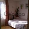 Сдается в аренду квартира 1-ком 33 м² Рязанский,д.5, метро Рязанский проспект