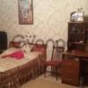 Сдается в аренду комната 3-ком 50 м² Чистопольская,д.4 , метро Рязанский проспект