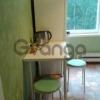 Сдается в аренду комната 2-ком 46 м² Молдагуловой,д.10к4, метро Выхино
