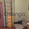 Сдается в аренду квартира 1-ком 48 м² Маковского,д.16
