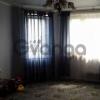 Сдается в аренду квартира 1-ком 46 м² Кутузовская,д.2