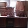 Сдается в аренду квартира 1-ком 30 м² Инициативная,д.13, метро Выхино