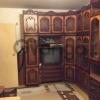 Сдается в аренду квартира 1-ком 32 м² Новокузьминская 4-я,д.9к1, метро Рязанский проспект