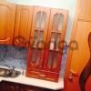 Сдается в аренду квартира 2-ком 58 м² Ташкентская,д.15/22, метро Выхино