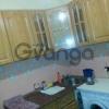 Сдается в аренду квартира 2-ком 46 м² Косинская,д.4к1, метро Выхино