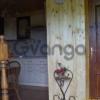 Сдается в аренду дом 5-ком 90 м² д. Юрьево Истринский р-н