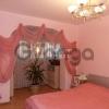 Продается квартира 3-ком 76 м² ул. Кравченко Николая, 23, метро Лукьяновская