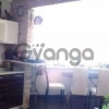 Продается квартира 3-ком 96 м² ул. Ващенко, 1, метро Осокорки