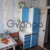 Продается квартира 2-ком 55 м² ул. Маяковского Владимира, 17б