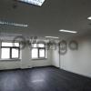 Сдается в аренду офис 185 м² ул. Красноармейская (Большая Васильковская), 72, метро Олимпийская
