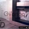 Сдается в аренду квартира 1-ком 43 м² Ленинградское Ш. 29, метро Речной вокзал