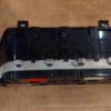 приборную панель Ваз 2110 - 2115