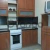 Сдается в аренду квартира 1-ком 38 м² Спасо-Тушинский,д.5